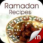 Best Ramadan Recipes icon