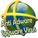 Anti Adware Spyware Virus