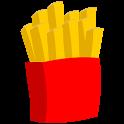 Juegos de Cocina Gratis icon