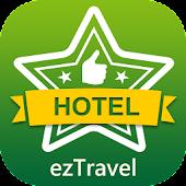 飯店評鑑ez看 - ezTravel易遊網, 飯店, 訂房