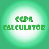 CGPA Calculator