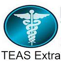 Nursing TEAS Extra icon