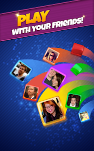 Matching With Friends v5.26 (Ad-Free)