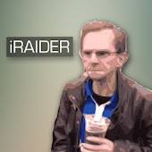 iRaider