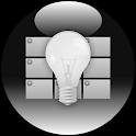 IdeaFrameworks logo