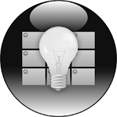IdeaFrameworks