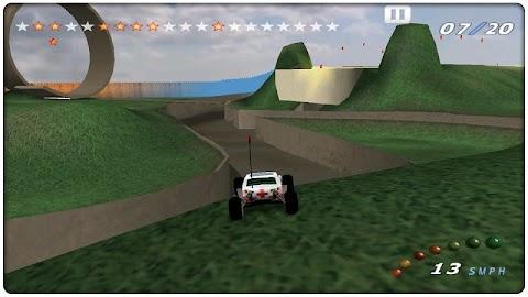 RE-VOLT Classic 3D (Premium) Screenshot 33