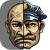 Underworld Syndicate APK for Bluestacks