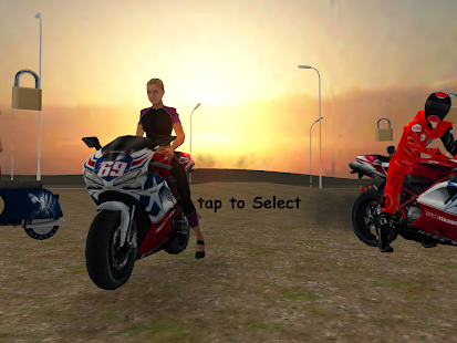 flip riders v1.3.1 apk - 首頁