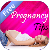 Pregnancy Tips Week by Week