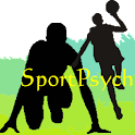 SportPsych Performance Coach logo