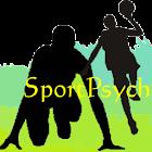 SportPsych Performance Coach icon