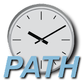 PATH Schedule