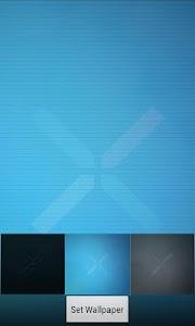 ADW APEX GO - ICS Optics EX v3.4.1