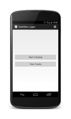Best android apps for dashware - AndroidMeta