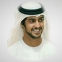 zayedbinhamdan icon