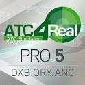 ATC4Real Pro Vol.5 icon