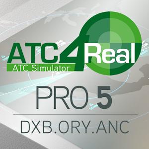 ATC4Real Pro Vol.5 模擬 App Store-愛順發玩APP