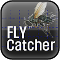 Fly Catcher logo