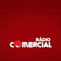 Radio Comercial icon