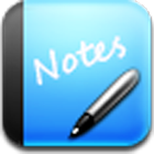 Esay Notes icon