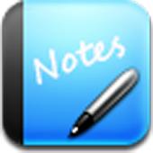 Esay Notes
