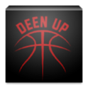 DeenUp icon