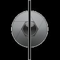 Andlisca logo