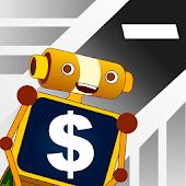 Money Subtraction Free