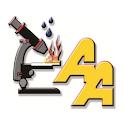 Advanced Analysis Inc. icon