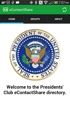 eContactShare