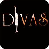 Diva Spa Salon
