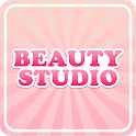 Beauty Studio – Photo Editor logo