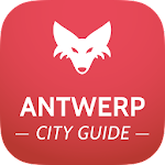 Antwerpen Travel Guide
