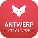 Antwerpen Travel Guide