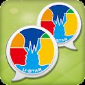 VoiceTra4U icon