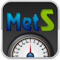 MetS Probability logo