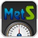 MetS Probability