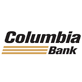 Columbia Bank Mobile Banking