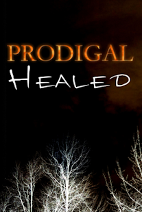 Prodigal - screenshot thumbnail