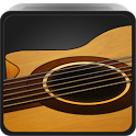 Guitar Star Free icon