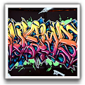 Best Graffiti Wallpapers logo