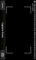 Screenshot of MB Financial Bank