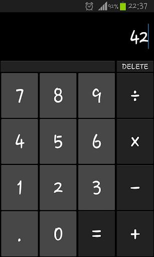 Multi-Calculator Free