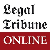 Legal Tribune ONLINE