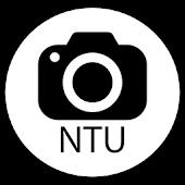 NTU Cam