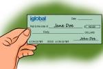 Earn Money Taking Surveys
