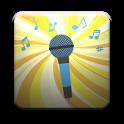 Karaoke-A-GoGo icon