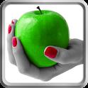 Color Splash Effect Pro v1.4.6 APK