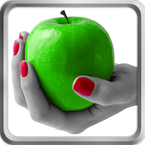 Color Splash Effect Pro v1.7.3 APK